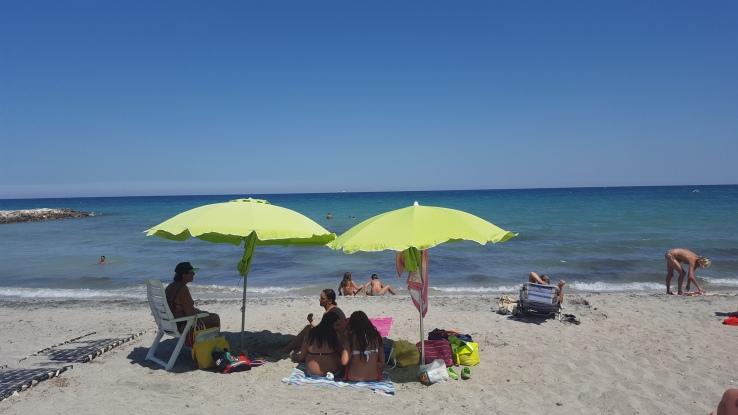 Lecce beach.jpg