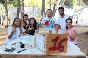 team 16 archistart iah (1)
